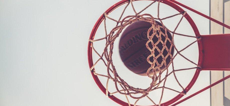 5x Tips om een betere basketballer te worden