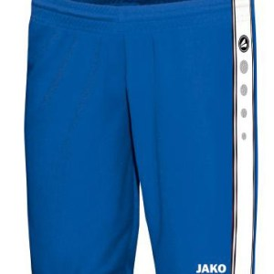 Jako Center Short