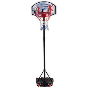 HUDORA Basketbalstandaard All Stars 71655
