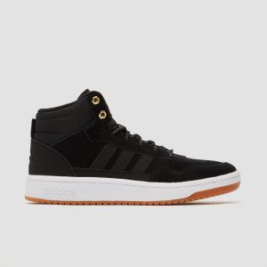 adidas Adidas frozetic k gs kinderen