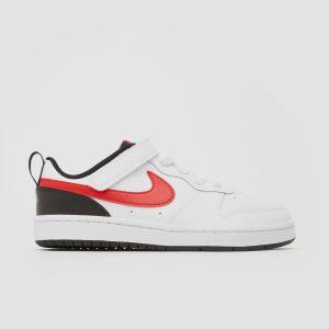Nike Nike kinderen