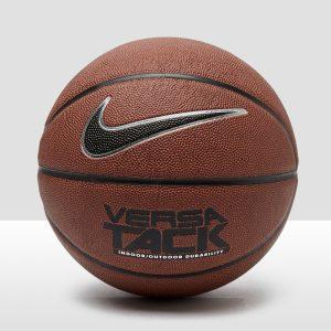 Nike Nike versa tack basketbal oranje/zwart kinderen
