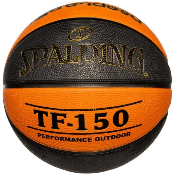 Spalding Basketbal LIGA ENDESA TF-150 Maat 7