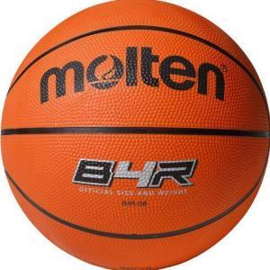 Molten Basketbal B4R Maat 4