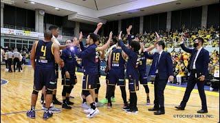 【ウルトラ育毛剤チャップアップ presents GAME HIGHLIGHTS】 10/25(日) SR渋谷戦