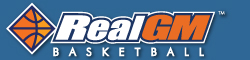 RealGM Basketball