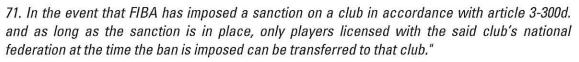 fiba_sanctions