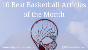 Best Basketball Articles