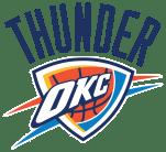 Oklahoma_City_Thunder.svg