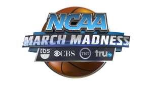 ncaa-march-madness-cbs-tbs-logo