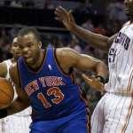 2011-12-13T214815Z_1_BTRE7BC1OKJ00_RTROPTP_3_SPORTS-US-NBA-NETS-WILLIAMS_JPG_475x310_q85
