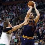 kevin-love-jonas-jerebko-nba-playoffs-cleveland-cavaliers-boston-celtics-850×560