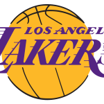 Lakers cover