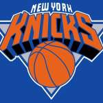 puke Knicks