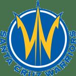 Santa_Cruz_Warriors_logo_(yellow_trident)