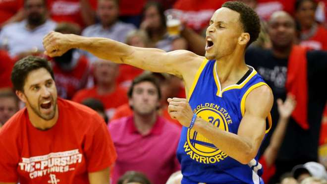 curry game 3