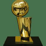 NBA_Trophy2