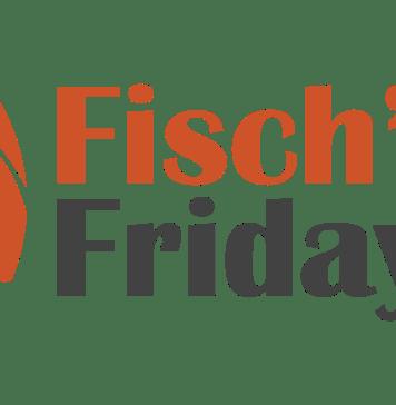 Fisch's Friday Rant