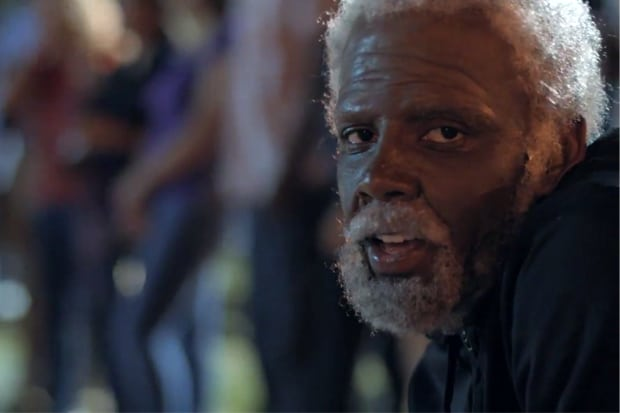 Kyrie Irving, Uncle Drew