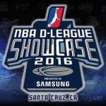 2016-D-League-Showcase-LOGO
