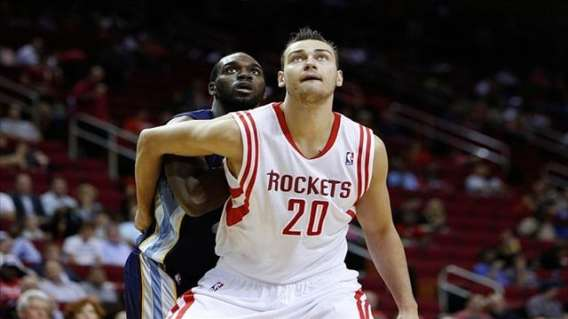 Donatas-Motiejunas-Houston-Rockets