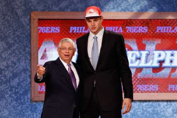 Nikola+Vucevic+2011+NBA+Draft+s-UotpC9Grgl_0