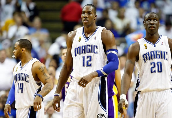 NBA+Finals+Game+5+Los+Angeles+Lakers+v+Orlando+_a1k-0VOnjZl