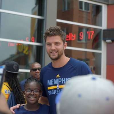 07082016_chandler_parsons_pc_ford001