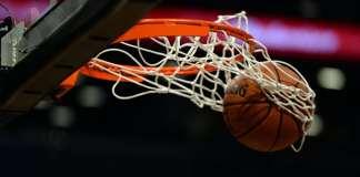 I love basketball metta world peace