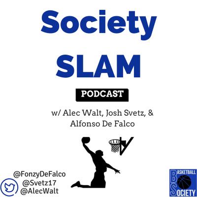 society-slam1