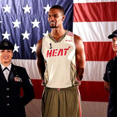 chris-bosh-heat-military-uniforms