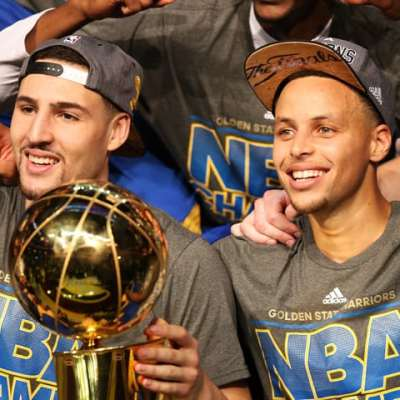 steph curry finals