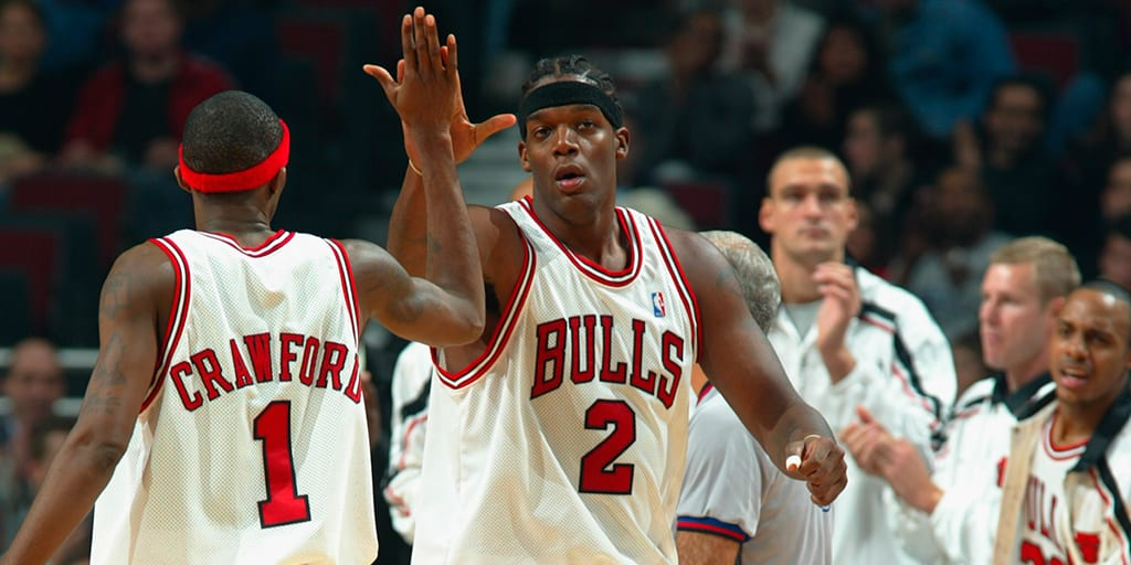 029ea8d1ac6a Scoop B  Revisiting career of ex-Chicago Bulls center Eddy Curry ...