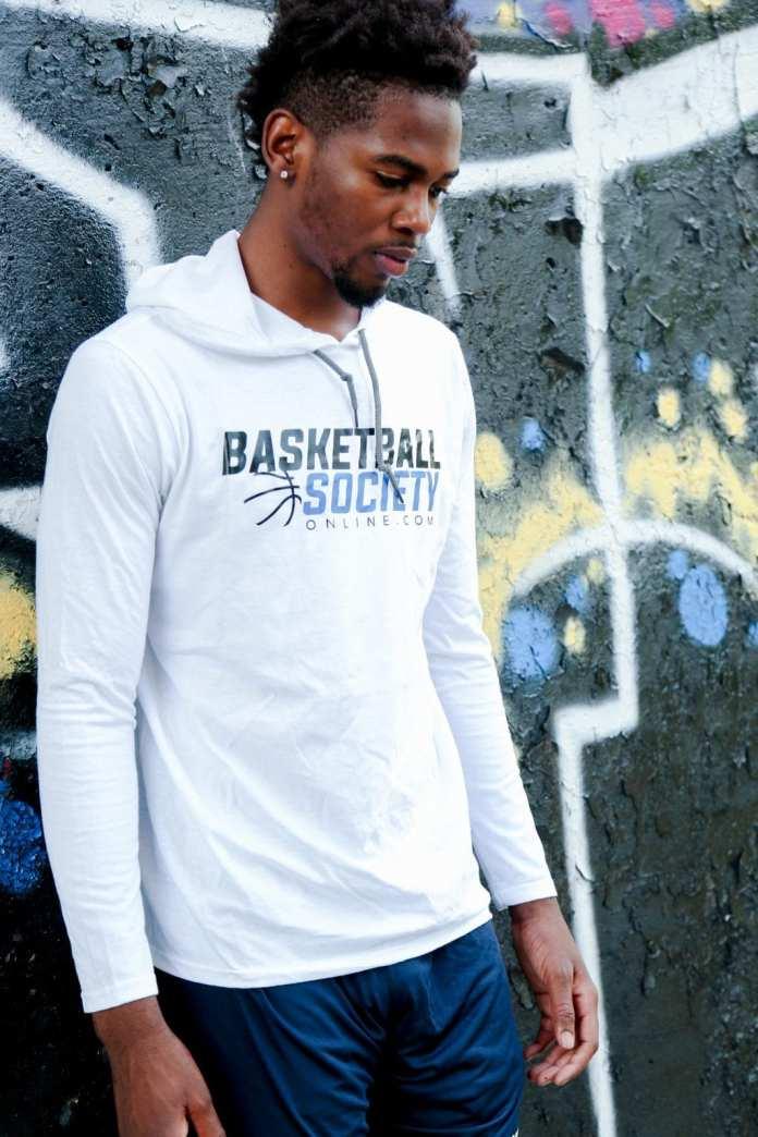 Basketball Society