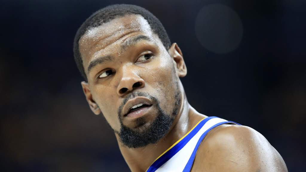 3396c8a18 ... contracts to maintain their salary cap flexibility for the summer of  2019 where several NBA superstars like Kevin Durant