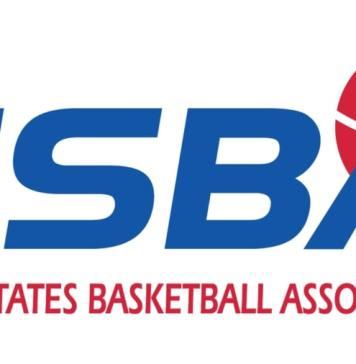 USBA Nationals