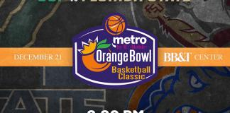 Orange Bowl Classic