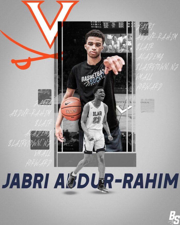 Jabri Abdur-Rahim