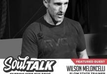 Wilson Meloncelli