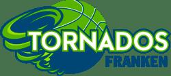 Derby in der Bayernliga: TORNADOS FRANKEN beim NBC gefordert