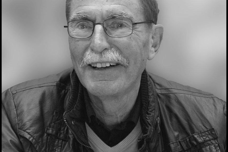 Jürgen Vogel – Laudatio funebris