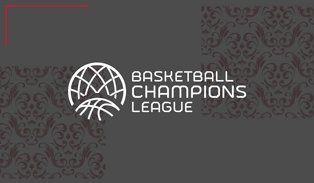 Bamberg muss in die Qualifikation