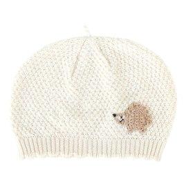 Hoppetta organic cotton cap 2376 42-46
