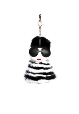 alice olivia stacey charm pouch 24840