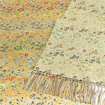 tableroll 59400 color