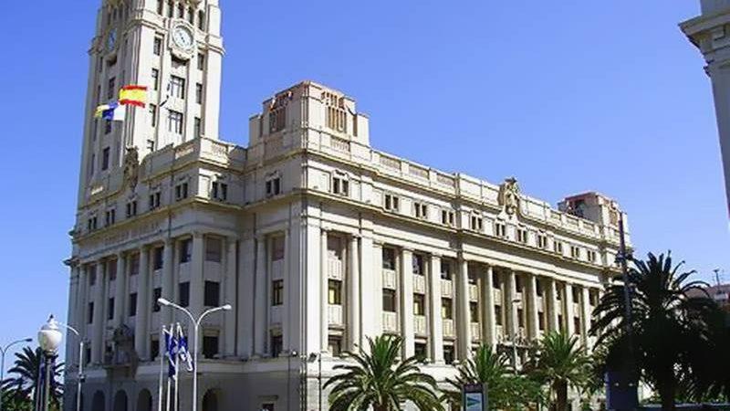 El Cabildo de Tenerife y Acagede organizan unas jornadas formativas sobre régimen laboral en entidades deportivas