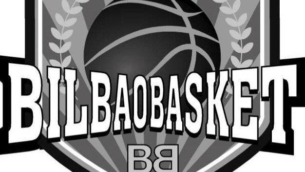 Bilbao Basket no completa el proceso de inscripción en la ACB y queda excluido de la competición