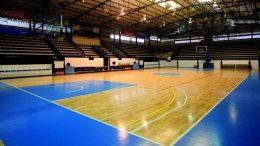 El Clarinos desune, aún más, el baloncesto femenino en La Laguna
