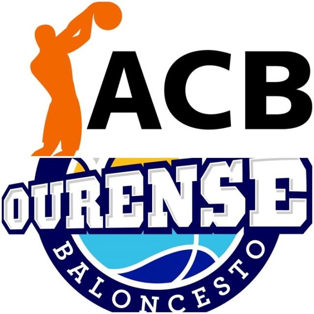 mosaico - acb - ourense
