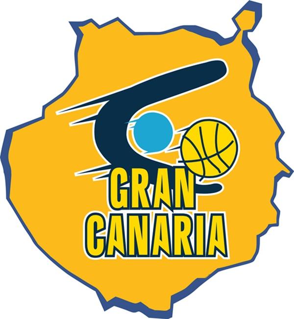 El CB Gran Canaria realiza la preinscripción para disputar la Euroliga 18/19